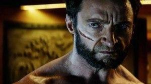 Rising Sun Creates VFX for 'Wolverine'