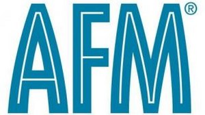 AFM Announces 2013 Conference Series, Launches Producers Forum