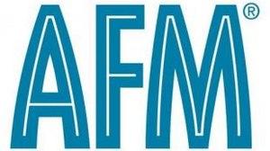 AFM Announces 2013 Conference Series, Launches Producers Forum