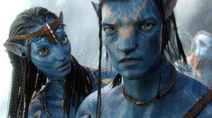 'Avatar' Sequels Grow to Three