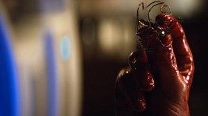 Method & Iloura Create VFX for 'Wolverine'