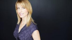 9 Story Appoints Ansley Marketing VP