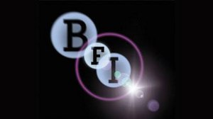 BFI Future Film Festival Issues Call for Entries