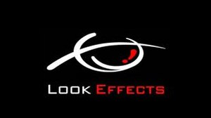 LOOK Effects Hires David Embley