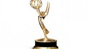 TV Academy Names Juried Winners