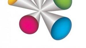 Wacom Introduces Cintiq Companion Mobile Line