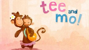 CBeebies Announces Two New Series