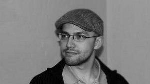 Max Lang Joins UK's Studio AKA