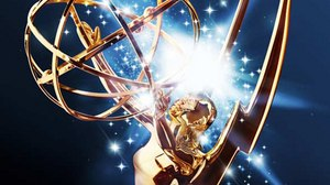 TV Academy Honors VFX Nominees