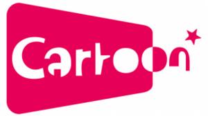 Cartoon Forum Announces Tribute Nominations