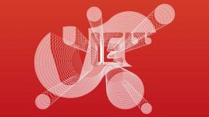 Italy's VIEW Conference Unveils Stellar 2013 Program
