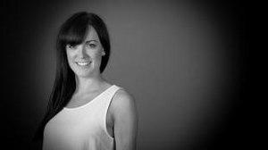 Lorraine Fearon Joins Framestore