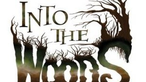 'Into the Woods' Begins Production