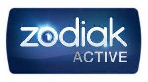 Zodiak Digital Chief Departs