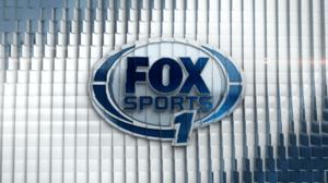 Loyalkaspar Creates New ID for FOX Sports 1