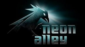 Neon Alley Debuts New Catch-Up VOD Feature