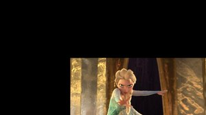 Disney Releases First Theatrical Trailer for 'Frozen'