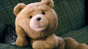 'Ted 2' Joins Summer 2015 Lineup