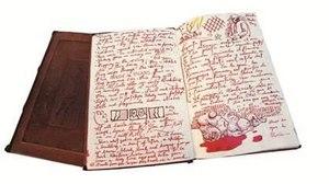 Guillermo Del Toro Releases 'Cabinet Of Curiosities'
