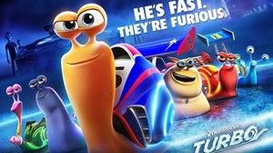 U.S. Animation Still a Genre, Not a Medium