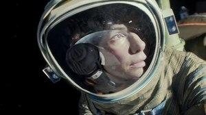 Box Office Report: 'Gravity' Pulls in $55.8M