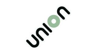 Union VFX Opens New Soho Office