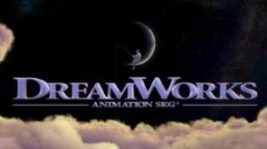 Steve Martin, Jennifer Lopez Join DreamWorks Animation's 'Home'