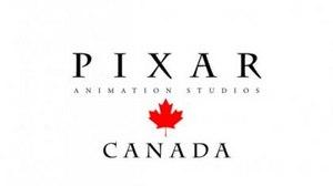 Disney Shutters Pixar Canada