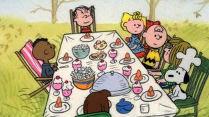'Peanuts Holiday Classics' Now Available in Digital HD