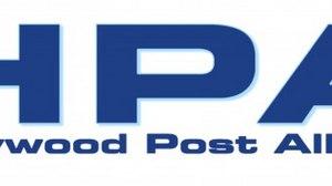 Hollywood Post Alliance Honors Avid
