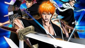Sony TV to Launch UK Animax Channel