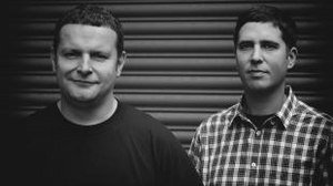 th2ng Adds Scott & Jon to Directorial Roster