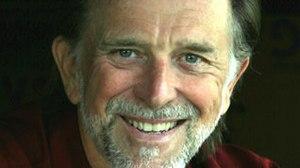 VES to Honor VFX Pioneer John Dykstra