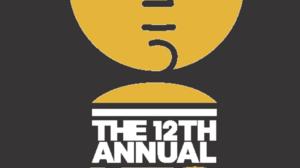 VES Awards Submission Deadline is November 22