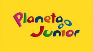 Planeta Junior Signs Deal for 'Tashi'