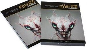 Ballistic Unveils 'ESSENCE: Creatures'