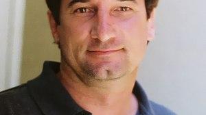 VFX Exec Jeff Barnes to Head Bent Image Lab's Digital Media Group