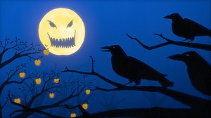 Selick to Direct 'A Tale Dark & Grimm'