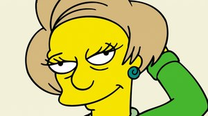 'Simpsons' Voice Actress Marcia Wallace Dies at 70