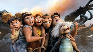 DreamWorks Animation Reports Q3 2013 Financial Results