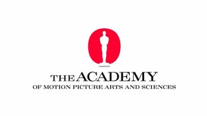 Academy's Tech Council Adds Five New Members
