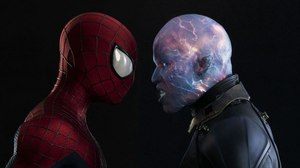 Hans Zimmer Forms Supergroup to Create Music for 'The Amazing Spider-Man 2'