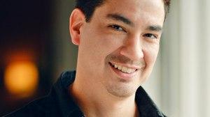 Digital Domain 3.0 Promotes Eric Barba to CCO/Sr. VFX Supervisor