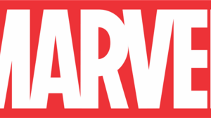 Marvel & Netflix Join Forces