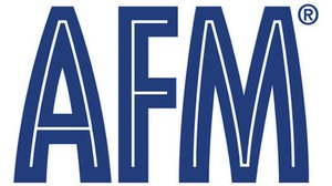 34th American Film Market Kicks Off Nov. 6