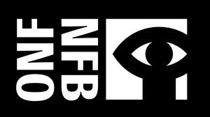 NFB Appoints Michael Fukushima