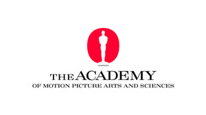 19 Animated Features Submitted For 2013 Oscar Race