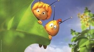 'Maya the Bee' Buzzes to American Film Market 2013