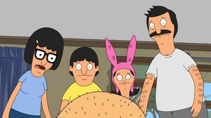 Made to Order: The Secret Recipe Behind 'Bob's Burgers'