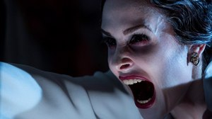 'Insidious: Chapter 2' Available on Disc December 24